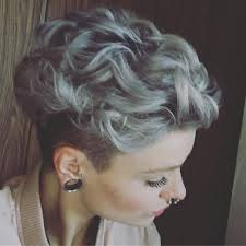 30 cute pixie cuts short hairstyles for oval faces page 2 of 4