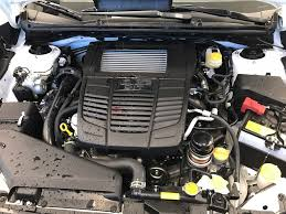 2004 subaru wrx engine new 2018 subaru wrx 4 door car in lethbridge ab 185960