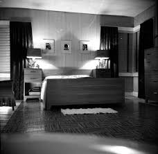 1950 Bedroom Furniture Bedroom Flea Market Photo Box