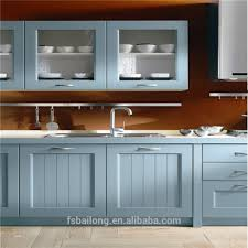 100 ready to assemble kitchen cabinets canada before you
