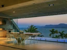 tropical dining room tropical dining room interior design ideas