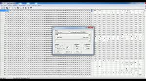 how to unlock protected excel vba project and macro codes without