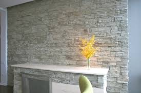 Clean Fireplace Stone by Stone Fireplace Archives Page 2 Of 2 North Star Stone