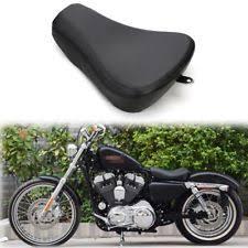 Harley Davidson 174 Seat Cover Sportster Seat Ebay