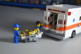 lego ford set lego ideas ambulance type 3 type iii