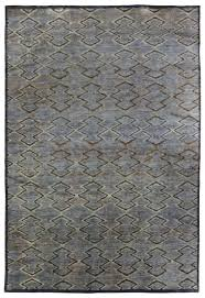 Western Style Area Rugs Decorating Western Style Area Rugs Aztec Rugs