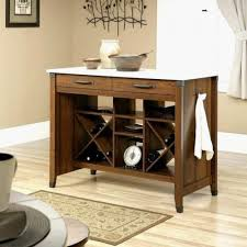 home styles the orleans kitchen island the orleans kitchen island with marble top archives prima with the