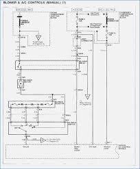 wiring diagram for hyundai santa fe free wiring diagram