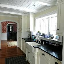 New England Home Interiors New England Home Alexandria Va Interior Design U0026 Decorating