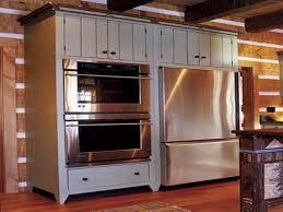 Kitchen Appliances Packages - kitchen appliances 4 piece built in kitchen appliance packages