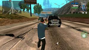 gta v android apk gta v android mobile version for free