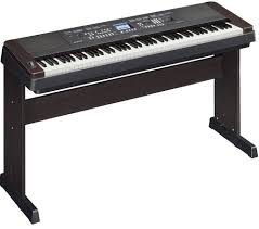 Keyboard Stand And Bench Top 25 Best Digital Piano Reviews U0026 Buying Guide 2017 Tested Pianos