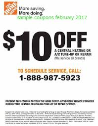 home depot black friday promo codes free home depot coupons for february 2017 promo codes and
