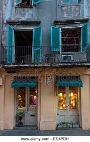 new orleans home decor stores new orleans home decor stores