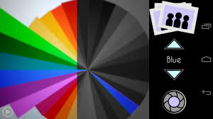 Can A Female Be Color Blind Colorblind Vision Free Android Apps On Google Play