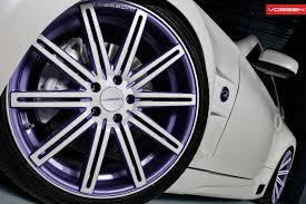 custom nissan 370z interior vossen wheels nissan 370z vossen cv4