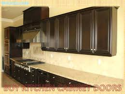 Where To Buy Cabinet Doors Only Bathroom Cabinet Doors Only Chaseblackwell Co