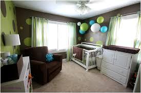 Neutral Baby Nursery Baby Nursery Neutral Cradle U0026 Bassinet Bedding Accessories