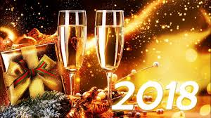 quotes about christmas drinking happy new year 2018 new year greetings video wishes to share