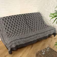 jeté de canapé pas cher jeté de canapé dessus de chaise jeté de canapé textile déco