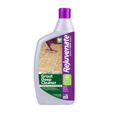 Bona Stone Tile Laminate Floor Polish Laminate Floor Cleaning Products Cleaning Supplies The Home
