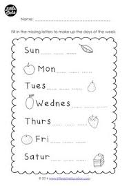 download free the very hungry caterpillar counting one to one