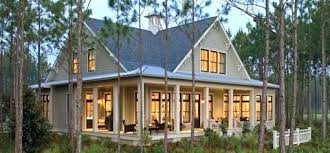 manufactured homes with prices prefab home prices dynamicpeople club