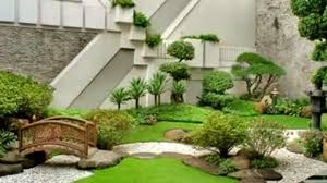 Garden Decoration Ideas 100 Creative Ideas For Garden Decoration And Design 2017 Amazing