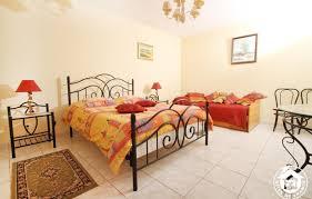 chambre d hote region valence chambre d hôtes du cognet à montelier drôme chambre d hôtes 3