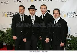 the tenors stock photos the tenors stock images alamy