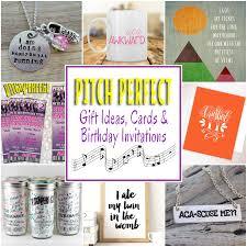 birthday card ideas for teenage alanarasbach com