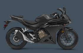 honda cbr list 2016 honda cbr500r a closer look