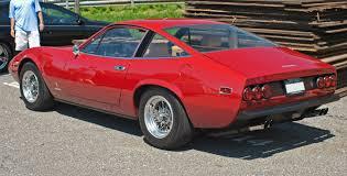 Ferrari California 1970 - 1970 ferrari gtc information and photos momentcar