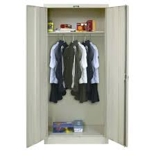 Cherry Armoire Wardrobe Wardrobes Metal Armoire Wardrobe Palladia Select Cherry Armoire