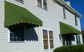 Awnings South Jersey Awnings And Canopy Enclosures By Bill U0027s Canvas Shop Southjersey