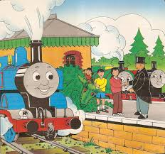 percy and the dragon thomas the tank engine wikia fandom percy and the dragon thomas the tank engine wikia fandom powered by wikia