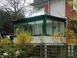 vitrage toiture veranda véranda bds véranda bds véranda