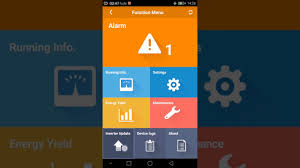 Home Design 3d Gold User Guide by User Guide Inverter Sun2000 App Youtube