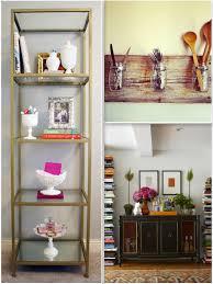 interior ikea bookshelves ideas with small spaces bookshelves