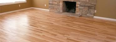 call us on 412 521 1238 for hardwood flooring pittsburgh pa