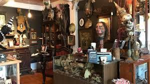 Shoo Rainforest Shop 5 creepy stories about romania s most haunted location hoia baciu