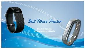 best black friday deals on fitbit best fitness tracker black friday and cyber monday deals buying