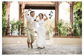 Albuquerque Wedding Venues Albuquerque Wedding New Mexico Wedding Venue Reviews