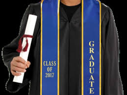custom graduation sashes 55 grad stole the sash out i graduation stoles i grad stoles i grad