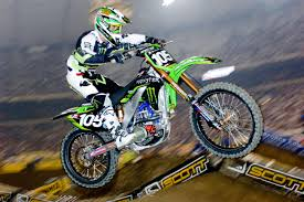 how much do pro motocross riders make the list best canadian motocrossers ever racer x online