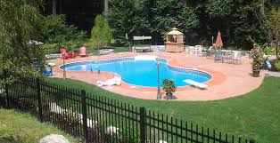 in ground sales u0026 construction auburn tubs and pools