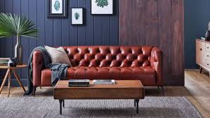 Almafi Leather Sofa Leather Lounges U2013 Sofa Modular Lounges Leather Sofa Domayne