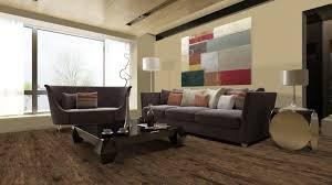 Mannington Laminate Flooring Problems - krono vintage collection vintage hickory laminate flooring