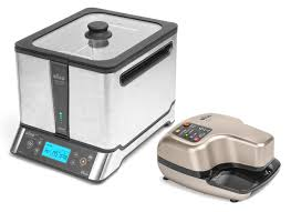 Induction Cooktops Pros And Cons Oliso Pro Sous Vide Oven Oliso Smart Hub Induction Cooktop Oliso