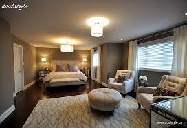 bedroom renovation bedroom master bedroom renovation design ideas designs with